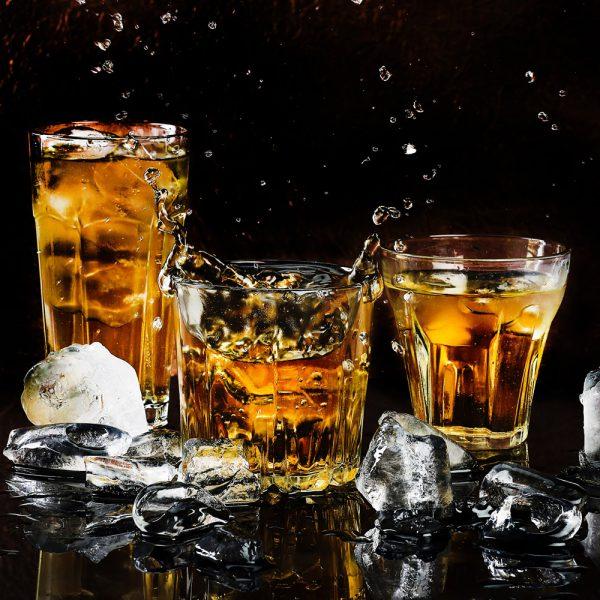 whisky-1000