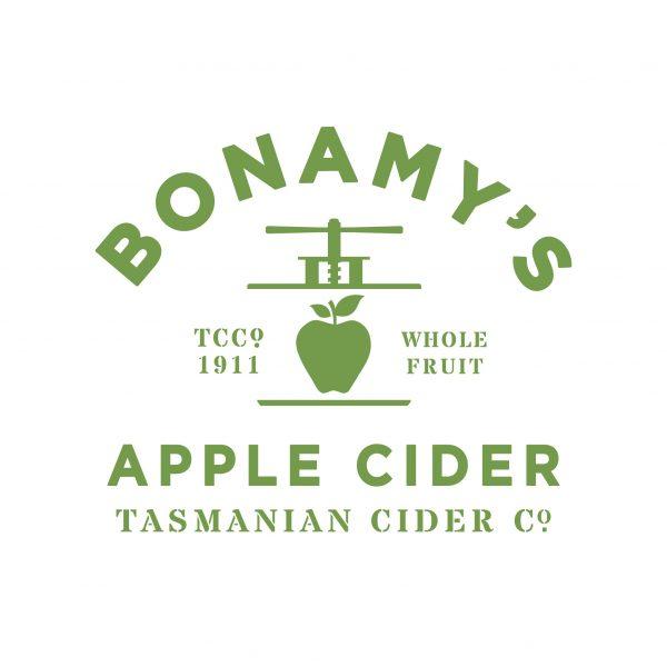 CU098 Tasmanian Cider Logo NWP[1]