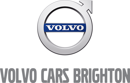 http://www.whiskywineandfire.com.au/wp-content/uploads/2019/05/logo-volvo-500x325px.png