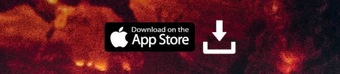 03_002_WWF App Web Assets_v2_2